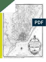Lombardi, Roberto - Arquitectura y Ciudad. Notación y Modelización.