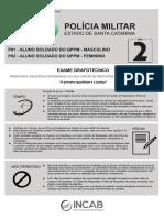 Concurso PM.pdf