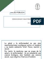 2.1 Salud y enfermedad.pdf
