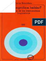 Bourdieu-P.-1985.-Qué-significa-hablar.-Economía-de-los-incambios-lingüísticos.-Ediciones-Akal.compressed.pdf