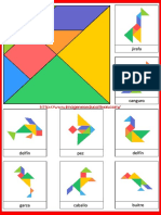 Tangram-Figuras-para-imprimir_Parte6.pdf