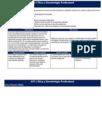 api1-ética y deontología siglo 21