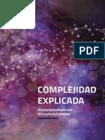 ComplexityExplained[Spanish]