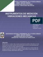 Presentación vibraciones.ppt