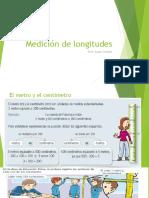 Medición de longitudes.pptx