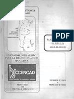 EL005155.pdf