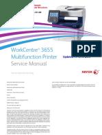 329246140-Xeroxwc3655-Service-Manual.pdf