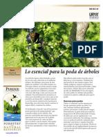 FNR-506-S-W.pdf