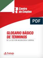 glosario_terminos_V2.pdf