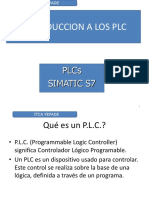 PLC.pptx