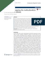 Levrau-Intro- Mapping the Multiculturalism Interculturalism Debate_sub