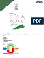Projeto-Aviao-de-Papel 2.pdf