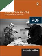 Democracy_in_Ancient_Iraq.pdf