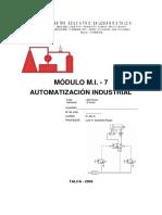 m7---automatizacion-industrial.pdf