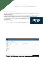 Manual de Instalacion TOYOTA EPC