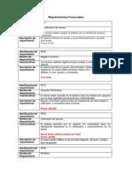 Requerimientos Funcionales_enviar.docx