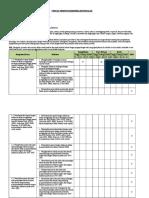 6. New Format Kkm Excel - Sma