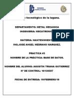 PRACTICA BASE DE DATOS#3.docx
