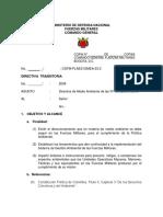 Directiva 023 Medio Ambiente 2009 CGFM (2)