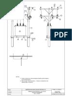 43-TMG 10-18 Lamina 1 de 2.pdf