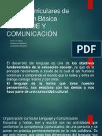 Presentación3.ppt