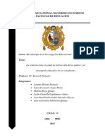 Proyecto-grupal Final Tesis 3