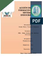 sistema endrocrino.pdf