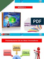 PRESENTACIONES EFECTIVAS.pdf