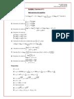 Clase 2 Fiuni- Log y Polinomios