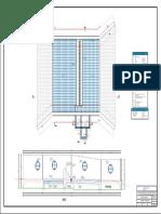 01.-Captacion Quebrada 5m.pdf