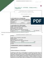 Universidad virtual de la Universidad de Jaén - Guías docentes UJA - srv106.pdf