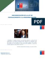 PPT PUC Seminario DescentralizacionOK