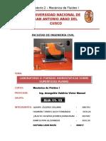 302657229-INFORME-2-FLUIDOS-1.pdf