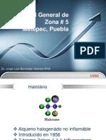 59689032-Halotano-enflorano.pptx