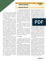 cad_C3_3ano_2opcao_teoria_historia.pdf