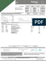 304880_14122018.pdf