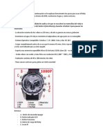 INSTRUCCIONES DE USO RELOJ ESPIA FULL HD.docx