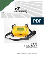V-Meter MK IV_March2017