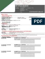 36-curriculum-vitae-llamativo-rosado-97-2003.doc