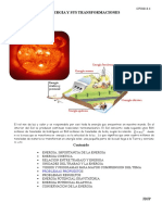 CFIS100.5.docx