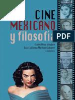 Cine Mexican Oy Filo Sofia