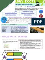 DNAStructureLabPaperModel_{SISD6969356DA7E}.pdf