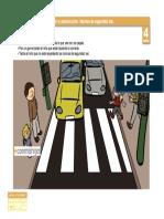 normas-seguridad-vial-4.pdf