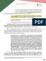 VorneCursos Direito Processual Civil Litisconsorcio