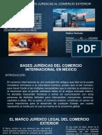 Introducción Bases Juridicas