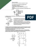 Oleohidraulica 3 Fase