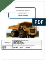 Lab05_Lectura de planos pesada.pdf