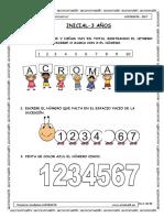 DOC-20190429-WA0007