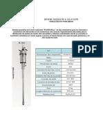 2004757 Bomba ACEITE 10-1.pdf