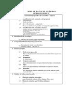 AcidoAscorbico CTR.pdf